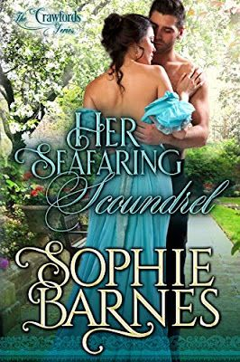 Romance Writer And Lover Of Books Vikki Vaught Book Review With Featured Author Sophie Barnes H In 2020 Scoundrel Romantic Books Book Review