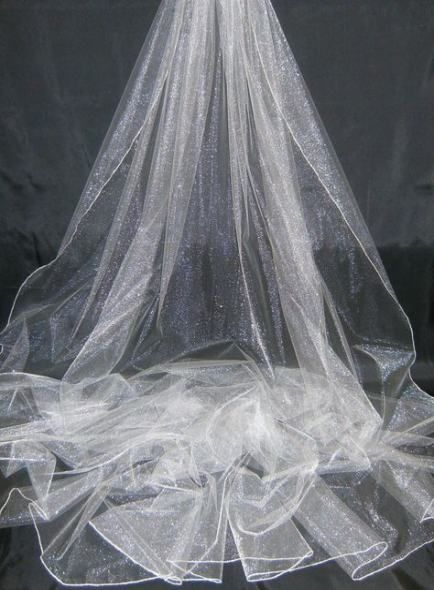 50 Super Ideas Wedding Veils Long Swarovski Crystals Wedding In