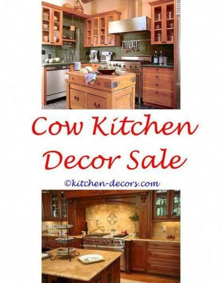 Best Kitchen Cabinets Diy Ideas Benjamin Moore 31 Ideas Cow