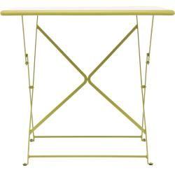 Klapptische Falttische Klapptisch Esstisch Camping Tisch Und