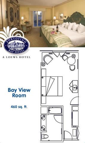 Loews Portofino Bay Hotel At Universal Orlando | Universal Studios Orlando  2017 | Pinterest | Universal Orlando