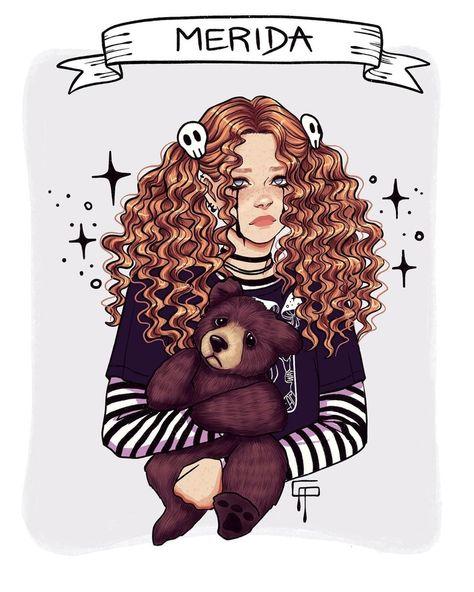 💖день 3💖 кукла, котора� не делит��..   Karma Dolls (ОО�К, куклы и перепрошивка)