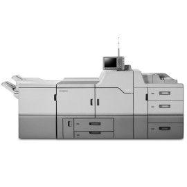 للمطابع و دور النشر و الكوبي سنتر أفضل ماكينات طباعة ديجيتال استيراد Digital Printing Machine Digital Prints Prints