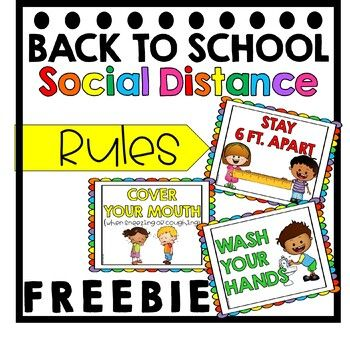 Classroom Rules, Special Education Classroom, Physical Education, Persuasive Writing, Writing Rubrics, Paragraph Writing, Opinion Writing, School Forms, Parent Teacher Conferences