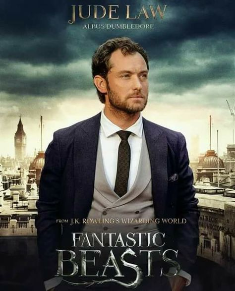 Fangirl Squeals With Images Fantastic Beasts Movie Fantastic