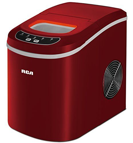 Cyber Monday Opal Nugget Ice Maker Deals Camping Accessories
