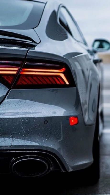 This Is My Wallpaper Enjoy Nardo Grey Audi Cars Audi