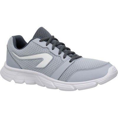 Zhen Dzhogging Obuv Nereg Urov Krossovki Run 100 Running Shoes Grey Womens Running Shoes Running Shoes