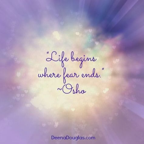 Best 100 Osho Quotes On Life Love Happiness Words Of Encouragement 4