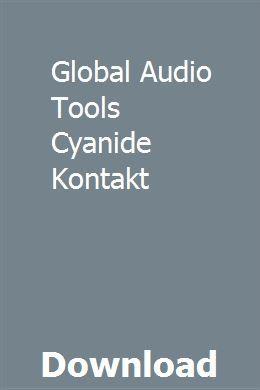 Toyota 2013 Prius C Owners Manual