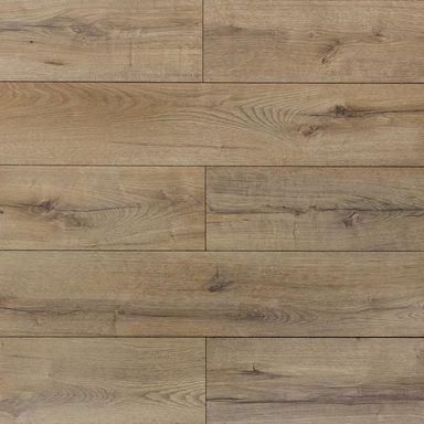 Panel Podlogowy Laminowany Dab Szwedzki Ac4 8 Mm Promo Flooring Flooring Laminate Flooring Hardwood