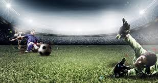 Betting storm iddaa betting board for football