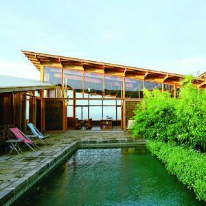 Kapaau Area Big Island HI Big island Roof design and