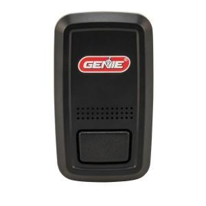 Genie Aladdin Connect Door Position Sensor Aldps R The Home Depot In 2020 Genie Aladdin Genies Garage Door Systems
