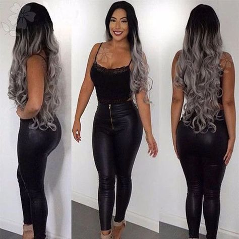 Lace Wig Black Wigs Natural Color African American Full Lace Cap Wigs – Aeshaper® | Your Secret To A Perfet Fit