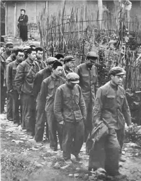 SinoVietnamese War  1979