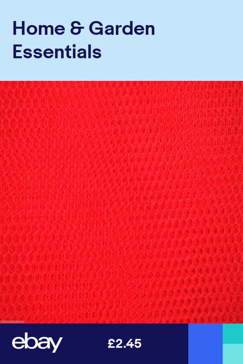 OLIVE ME6O - BUGS TENTS FABRIC MATERIAL LIGHTWEIGHT MESH NETTING 160cm