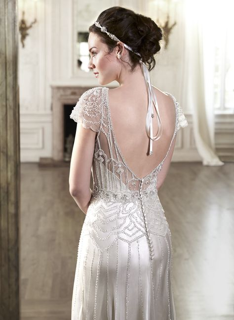 Maggie Sottero Wedding Dresses | Suknie ślubne, Suknia