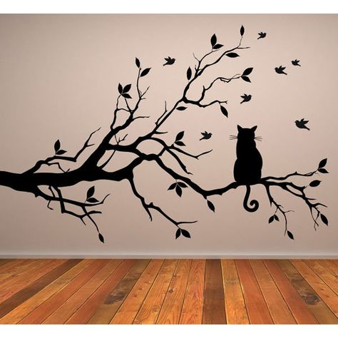 Beech and Ocean (720). Forest and Trees (559). Sky and Space (352). Wall Stickers (976634). Icon Wall Stickers - How to Fit A Wall Decal - YouTube. You are purchasing a Premium Wall Sticker made in the UK byazutura® wall art. | eBay!