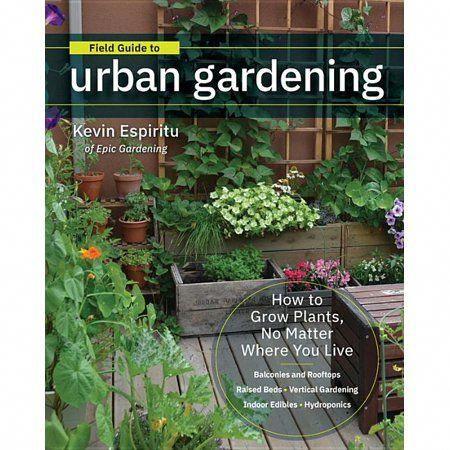 0212991a103cc7143c2ff2d90b08d83c - How Do Gardeners Make Money In Winter