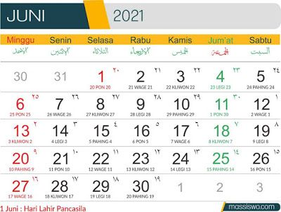View 30+ 48+ Template Desain Kalender 2021 Cdr Pictures cdr