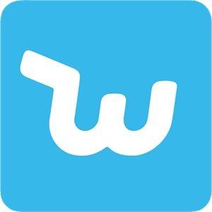 طريقة الشراء من موقع Wish Wish App Wish Shopping Shopping App
