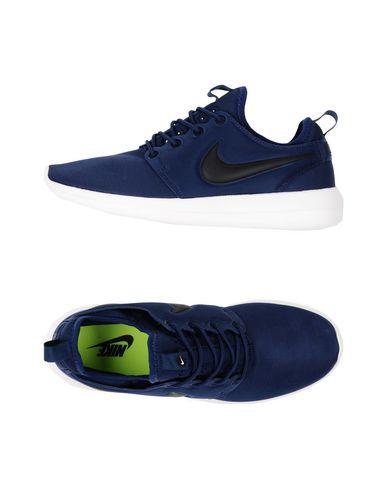 NIKE Sneakers. #nike #shoes #   Nike Men