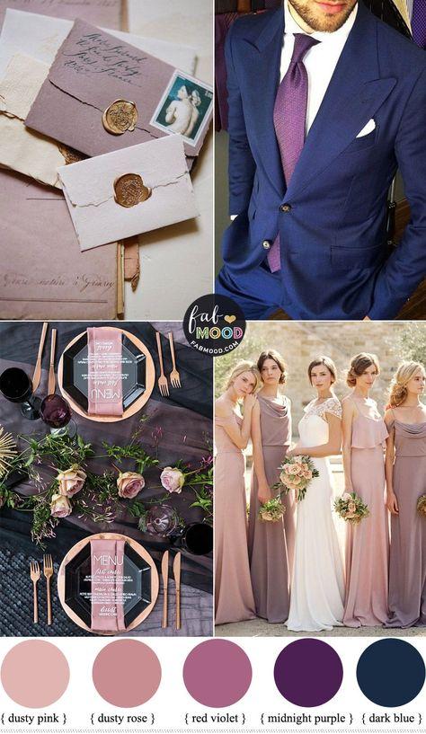 Blush colour theme + romantic blush sheer chiffon draped wedding arch wedding colors A blush colour theme for a gorgeous wedding with blush sheer chiffon draped wedding arch