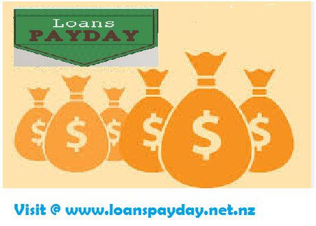 Payday loan 90043 picture 6
