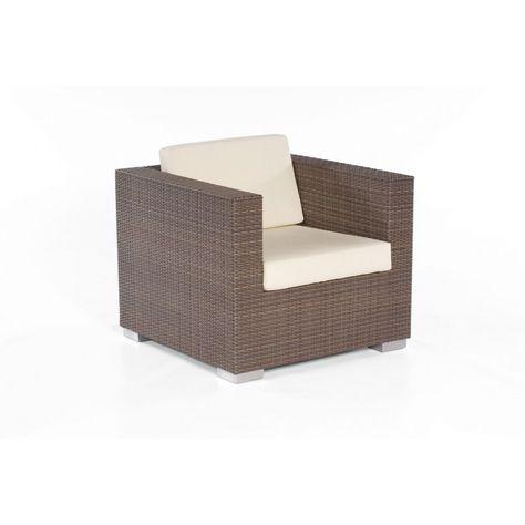 Lounge Sessel \