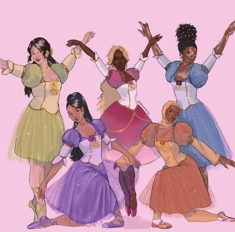 Barbie-princess-and-the-pauper | Tumblr