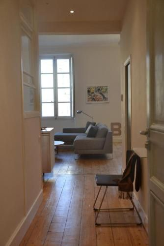 Epingle Sur Hotel A Artigues Pres Bordeaux