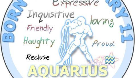 how stuff works february 11 birthday astrology