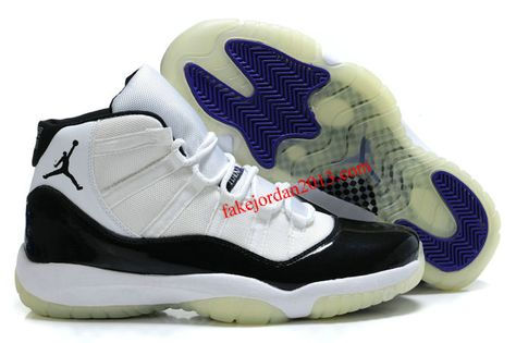 best website 9603b 43394 who wouldnt want these nike shoes