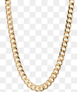 Gold Chain Png And Clipart Chain Typography Poster Design Metal Chain
