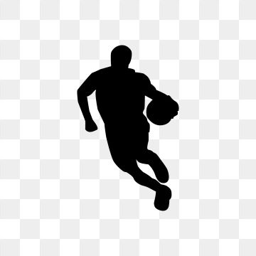 Boys Playing Basketball Poster Material Black Basketball Boy Png Transparent Image And Clipart For Free Download Graphic Design Background Templates Free Graphic Design Basketball Posters