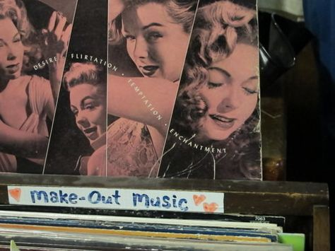 Hymie's Vintage Records