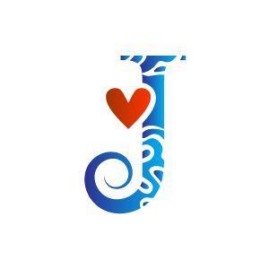 Redinitialtattoo Alphabet Letters Design Lettering Alphabet Letter J Tattoo