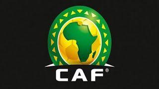 نتائج قرعة تصفيات قارة أفريقيا المؤهلة لنهائيات كأس أمم أفريقيا الكاميرون 2021 أجريت اليوم بالقاهرة قرعة تصفيات أمم أفريقيا الكامي Tournaments Cup Referee