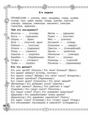 Bystraya Podgotovka K Shkole Ok Ru Uroki Pisma Shkola Doshkolnaya Podgotovka