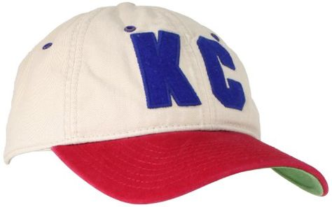 personalized baseball caps for babies blue marlin men classic fitted hat fashion in bulk wholesale london