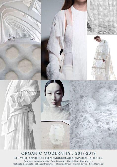 Basisfarben des kühlen Farbtyps: Weiß, Silber Silbergrau und Blaugrau Kerstin Tomancok / Farb-, Typ-, Stil & Imageberatung