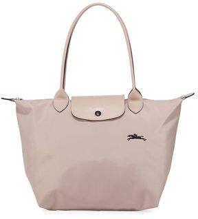Longchamp Le Pliage Club Small Shoulder Tote Bag   Shoulder tote ...