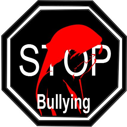 Anti Bullying Logos Anti Bullying Logo Logo Ideas Pinterest