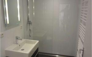 Kleines Badezimmer Sanieren Kosten Mit Bildern Badezimmer Kleine Badezimmer Badezimmer Sanieren