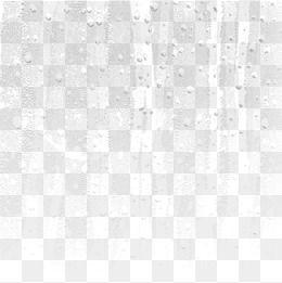Gray Fresh Water Drop Border Texture Png Free Download Tekstury Ezhednevnaya Motivaciya Motivaciya