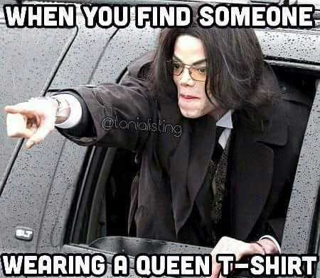 Queen Memes Memes Queen Meme Queen Humor Queen Videos