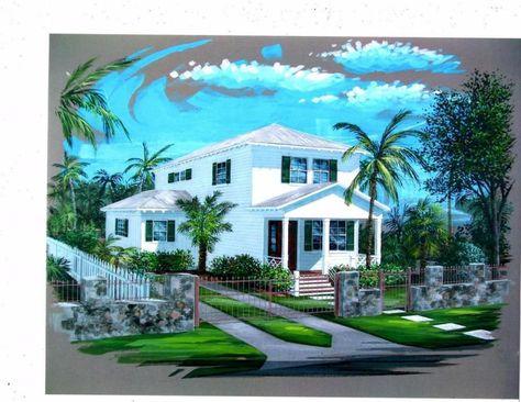 Terrific Photos Maps Description For 1408 Whalton Street Key West Best Image Libraries Counlowcountryjoecom