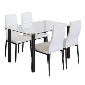 compro sillas de comedor segunda mano
