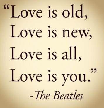 31 Ideas Quotes Lyrics Beatles Wedding Songs Beatles Wedding Songs Beatles Quotes Lyrics Beatles Quotes